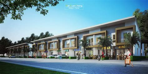 Shopping House บ านสวนทองกร ป Bansuanthong