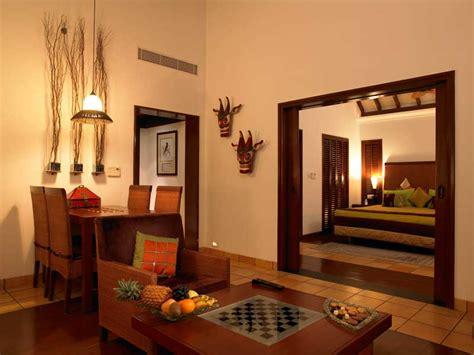 book last minute hotel rooms resorts in goa luxury hotels in varca south goa zuri white sands resort casino