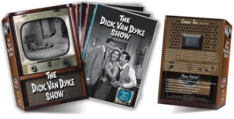 Shelala Set Overall Set Murah Hitz tv classics offers classic tv shows hamlet