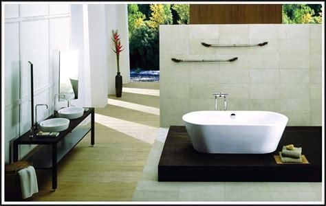 badezimmer fliesen kosten badezimmer fliesen lackieren kosten page beste