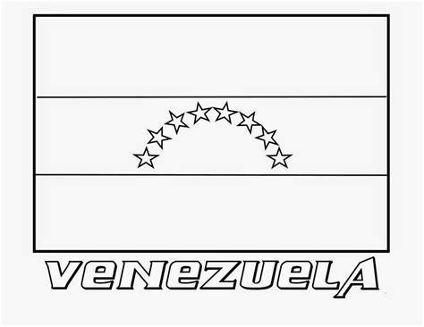Imagenes De Venezuela Para Colorear | bandera de venezuela dibujo para colorear es para colorear