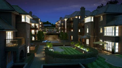 design go mill hill creative core london design experts to exceed your