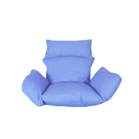 Lavendel Blue Cushion 3240 by Lavendel Blue Cushion Lavender Blue Cushion