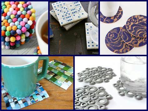 handmade crafts  home decoration world