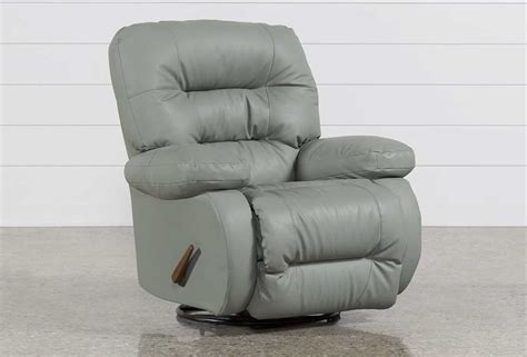 Swivel Living Room Chairs Contemporary Living Room Chairs Swivel Rocker