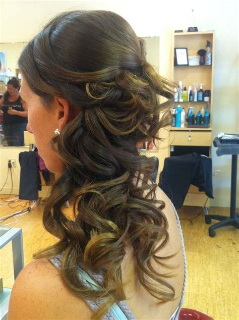 prom hair salon haircuts prom updo dream salon and styles i love doing hair