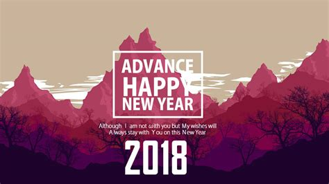 happy new year wishes quotes sms 2018 happy new year