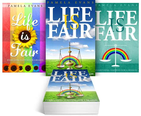 zentalk design cover competition life is fair cover design the official site of rusvai