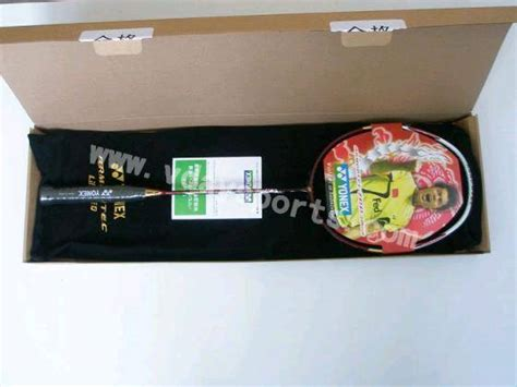 Raket Yonex Armortec 700 Limited yonex armortec 700 badminton racket from v day sports co ltd china