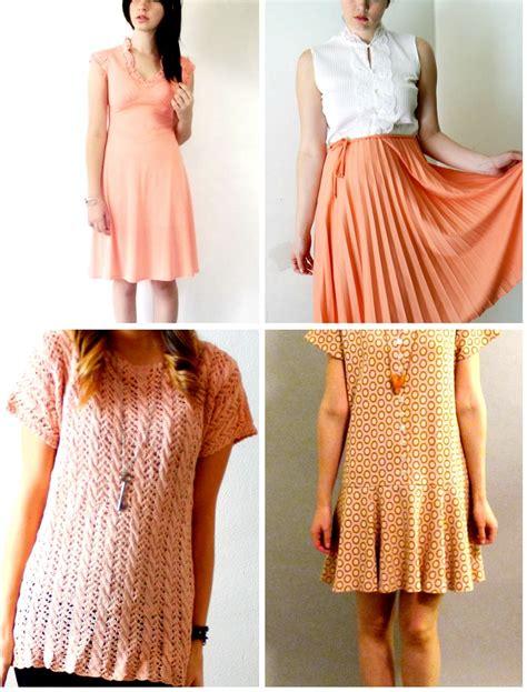 topmodels vintage clothing