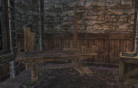 elder scrolls woodworking 25 woodworking eso egorlin