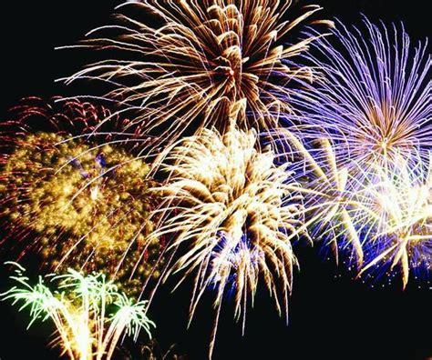 fuochi d artificio pavia capodanno senza botti a mortara e robbio