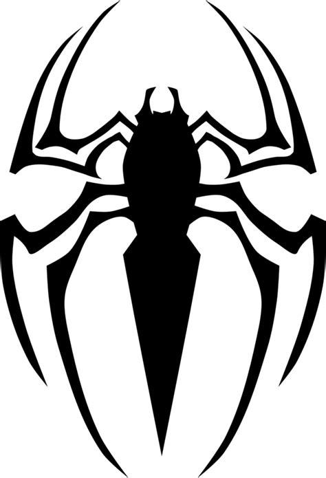 spiderman logo pattern flip flops images free download clip art free clip art