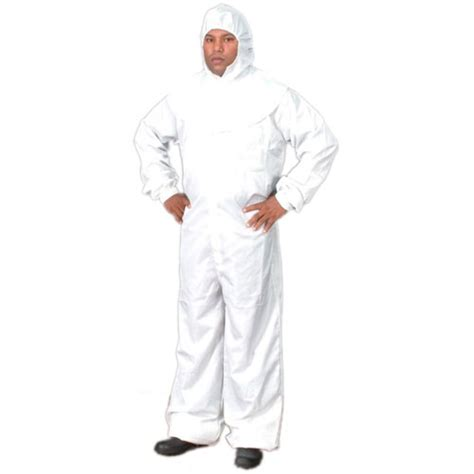 home depot paint jumpsuit painter jumpsuit 100 images painter coveralls etsy