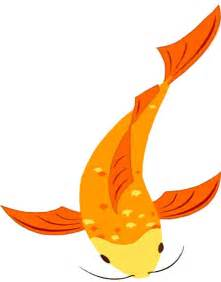 cartoon koi fish free download clip art free clip art clipart library