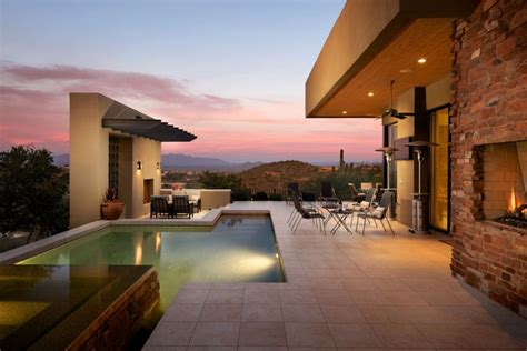 architectural styles of arizona real estate scottsdale scottsdale architectural photography jpg architectural