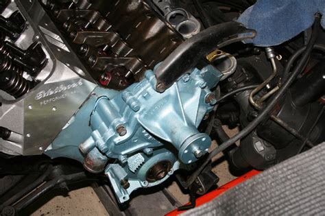 how does a cars engine work 1999 pontiac trans sport electronic throttle control mailbag how to get 400 hp from a pontiac 400 engine onallcylinders