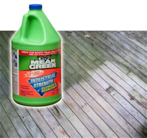 degreaser cleans  surfaces  harmful solvents