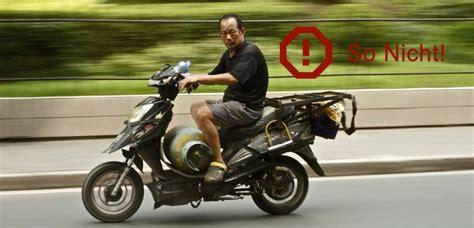 Motorrad Schutzkleidung by Motorradbekleidung Kaufen Kauftipps F 252 R Anf 228 Nger Und