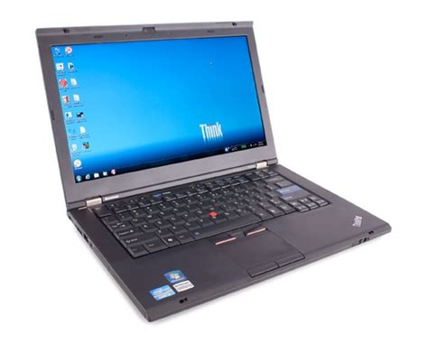 Laptop Lenovo I5 April lenovo thinkpad t420s intel i5 reviews and ratings techspot