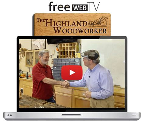 the highland woodworker wood news no 148 december 2017 woodworking