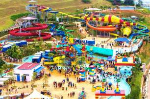 legoland water park family in carlsbad ca