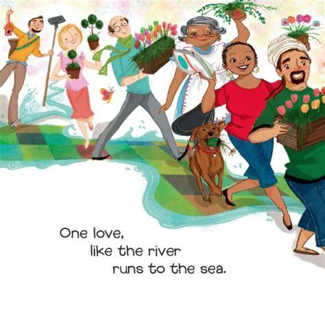 libro one love libro one love di