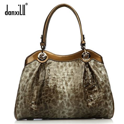 Rossana Softleopard 1001 best bag fab images on couture bags handbags and clutch bags