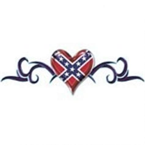 rebel flag tribal tattoos southern designs rebel flag t shirt tribal