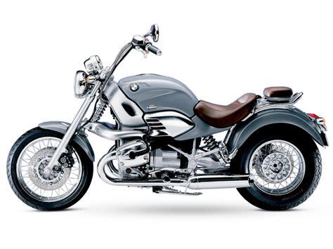 Bmw Cruiser Motorrad by Bmw R1200c