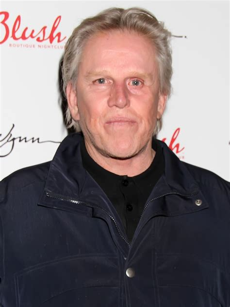gary pictures gary busey picture 14 gary busey celebrates his birthday