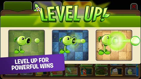 game mod untuk android gingerbread plants vs zombies 2 mod unlock all android apk mods