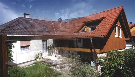 anbau haus fertigbau fertighaus anbau sanierung anbauten fertighaussanierung