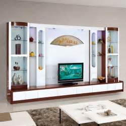 best tv unit designs latest arrival plasma design led tv wall units 013 cheap