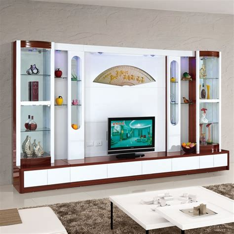 Latest Wall Unit Designs by Wall Units Amusing Latest Tv Wall Units Lcd Tv Cabinet