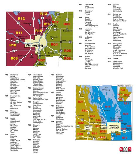 mls rural map lifestyles real estate