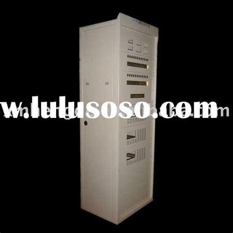 loader for ups description loader for ups description manufacturers in lulusoso
