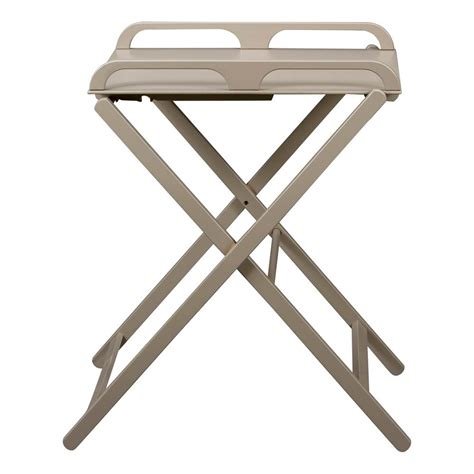 Folding Baby Change Table Jade Folding Changing Table Grey Combelle Design Baby