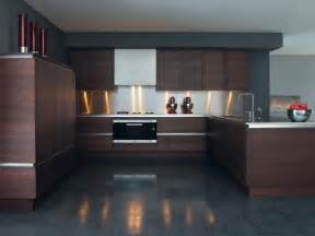 Design Kitchen Furniture Modern Kitchen Cabinets Designs An Interior Design
