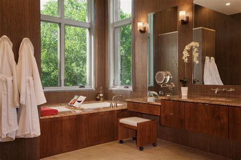 Hgtv Kitchen Design photos hgtv
