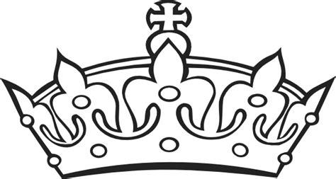 crown clip art  clkercom vector clip art  royalty  public domain
