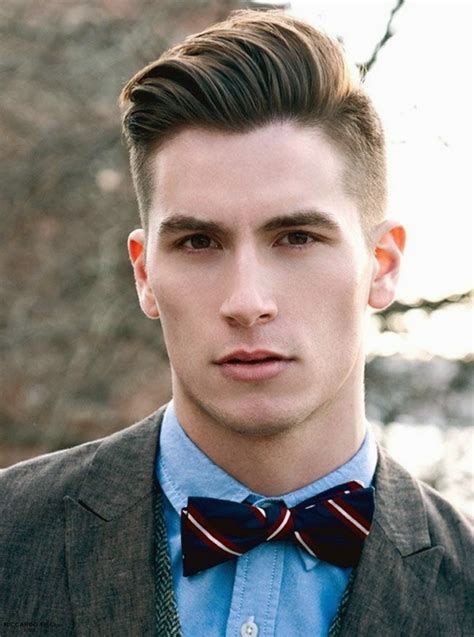 hair s s 2015 men s hairstyles trends for 2015 2016 spentmydollars