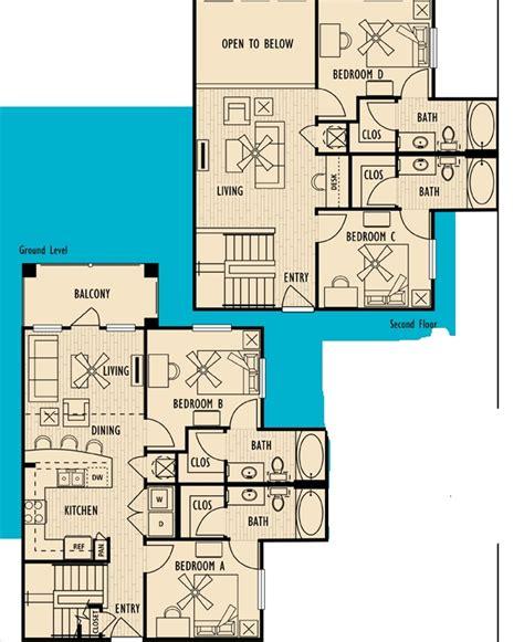 university house fayetteville ar university house rentals fayetteville ar apartments com