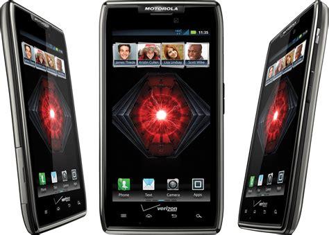 android razr maxx motorola razr maxx specs review release date phonesdata