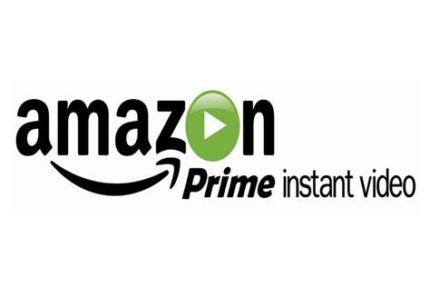 amazon video prime 2015 the year of the cord cutters williamson source