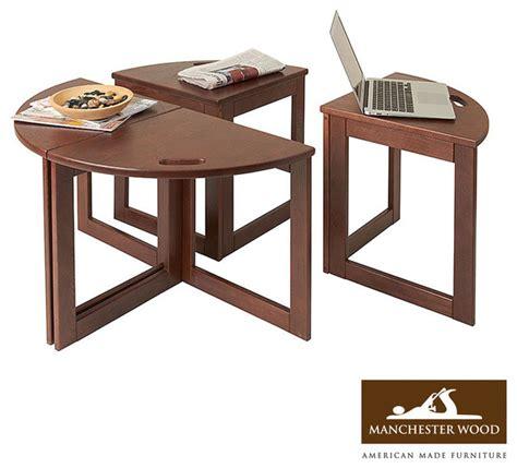 multi purpose table home design