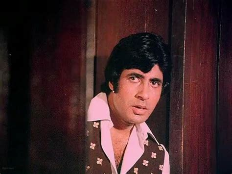 biography of movie coolie happy birthday amitabh bachchan wiki wallpapers movies