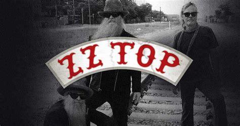 zz top fan club official website zz top