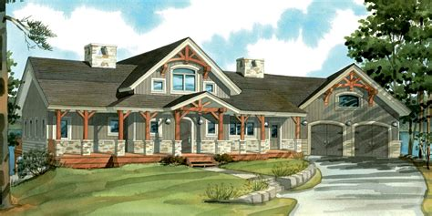 house plans with cathedral ceilings one story house plan with cathedral ceilings top 10