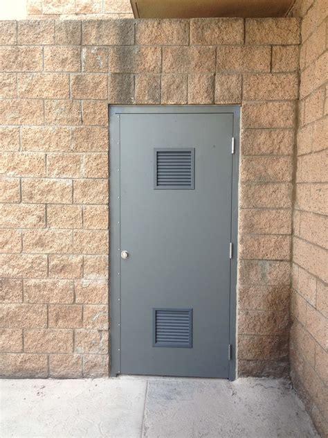 Louver Doors Exterior Louver Doors Exterior